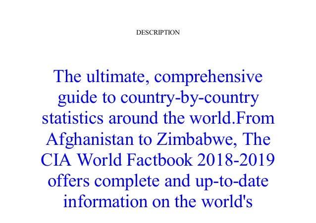 Internet dating statistics 2019 world