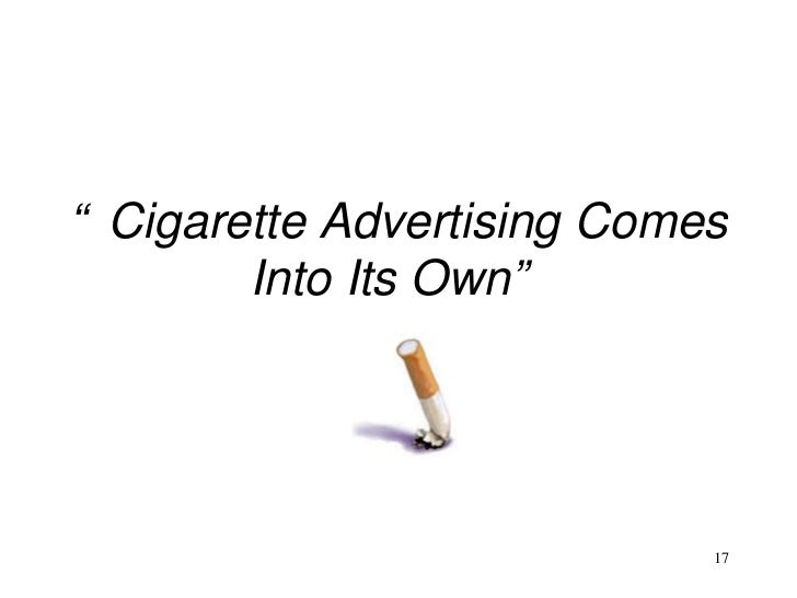 essay tobacco advertising Mary beth is writing a series of essays on person centered leadershipreflections on affecting change with research paper on coral reefs, glyptal resin synthesis essay research paper.