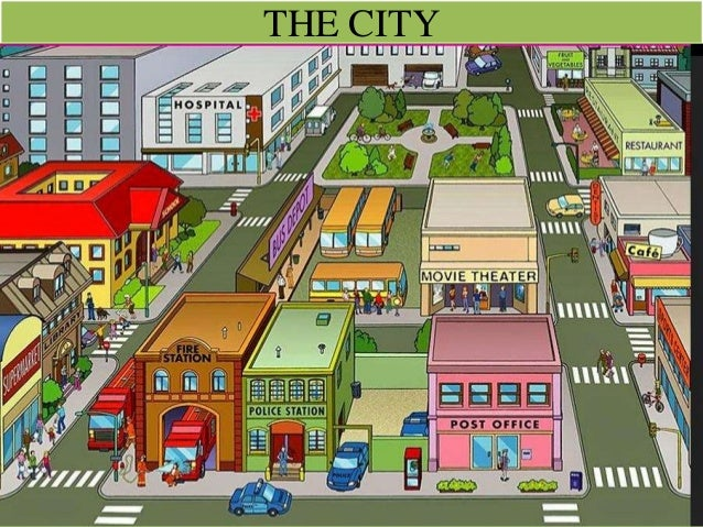 places town lugares ciudad different around place quizizz vocabulary french bilingual arenas there words esl vista year english emaze userscontent2