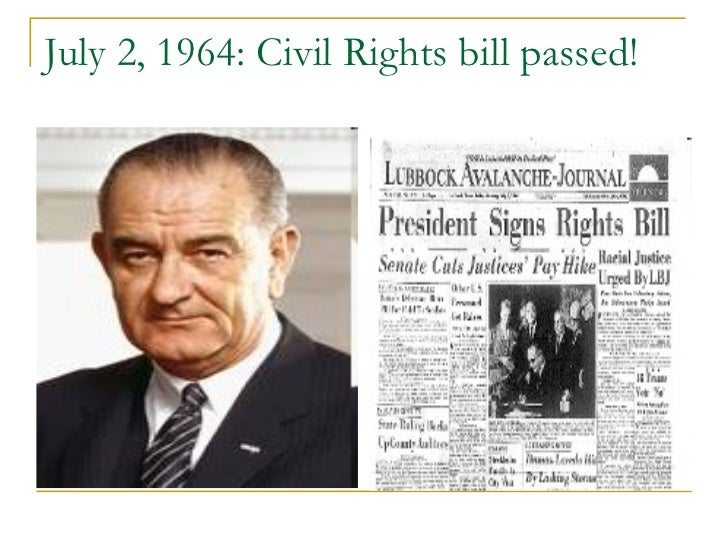 civil rights 2 essay Custom research papers on the civil rights movement civil rights movement research papers custom written for college students.