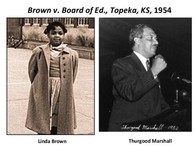The civil rights movement Slide 3