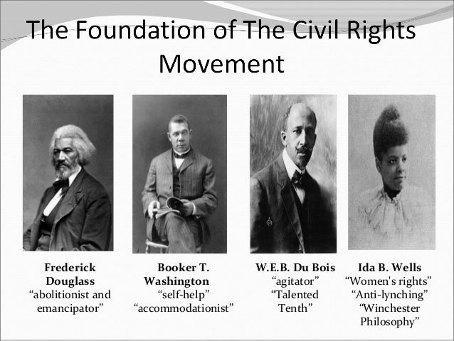 an introduction to the history of abolitionist movement Read this essay on abolitionist movement throughout its history the movement of the abolition of slavery started to intensify as both northern and.