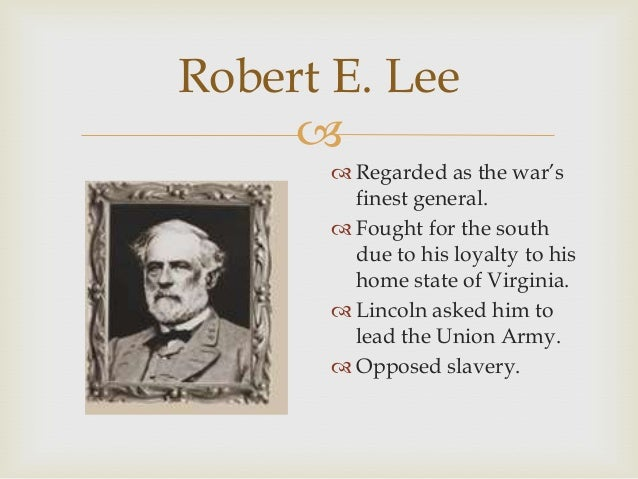 homage to confederate Lee
