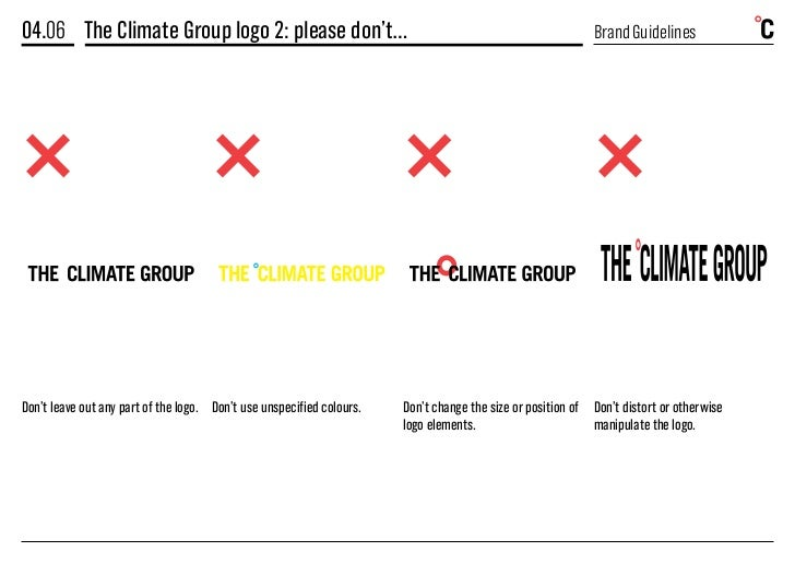 group climate Group climate group climate consists of the overall sentiment that is displayed within a group this includes the aspects of honesty, openness, consistency and respect according to.
