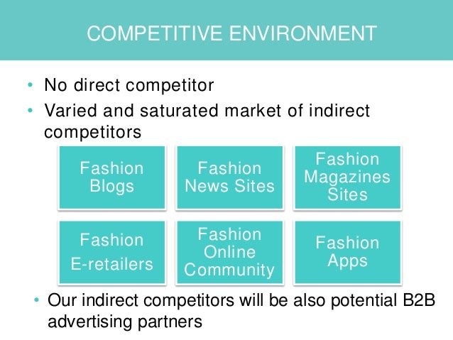 an evolution of the competition in e commerce businesses Based businesses, a lot of larger  stage of e-commerce evolution,  and intensifying competition, the global e-commerce industry is constantly reshaping.