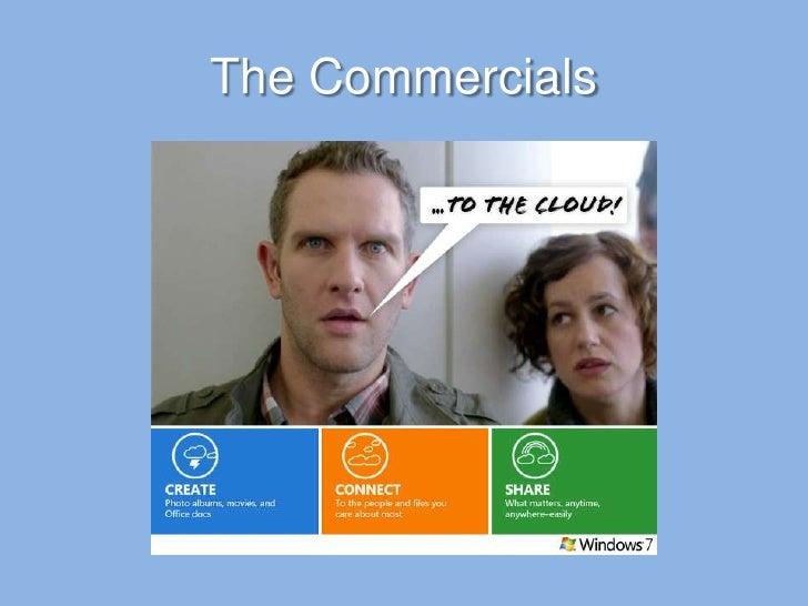 The Cloud Slide 3