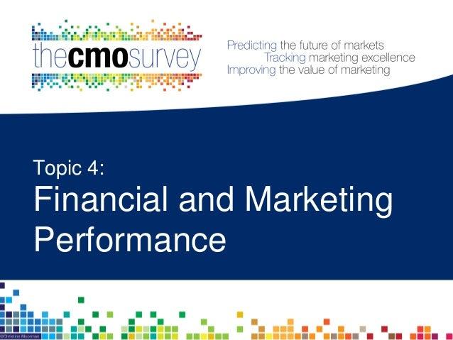 Marketplace Growth Spending Performance Social Media Mobile Jobs Organization Leadership Analytics Firm performance metric...