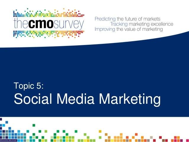 Marketplace Growth Spending Performance Social Media Mobile Jobs Organization Leadership Analytics Marketers plan to drast...