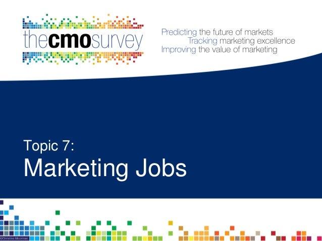 Marketplace Growth Spending Performance Social Media Mobile Jobs Organization Leadership Analytics Marketing hiring growth...