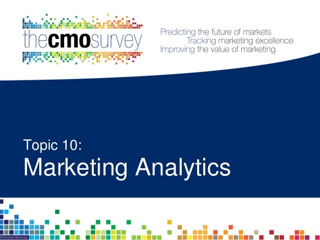 Marketplace Growth Spending Performance Social Media Mobile Jobs Organization Leadership Analytics Spending on marketing a...