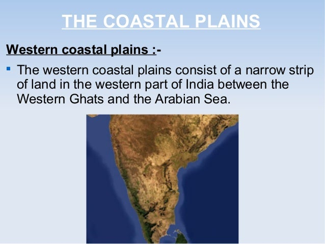 malabar region map with The Coastal Plains G on File India Rajasthan locator map further India likewise Port Orange in addition Kozhikode additionally 05.