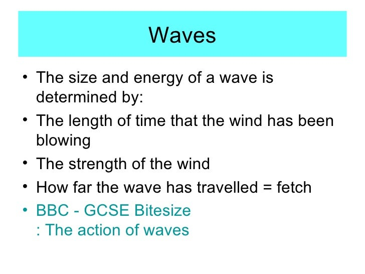coasts waves tides and If you live near the coast or have ever visited the beach, you are probably aware of tides but did you know that tides are really big waves that move through the ocean in response to the forces of the moon and the sun.