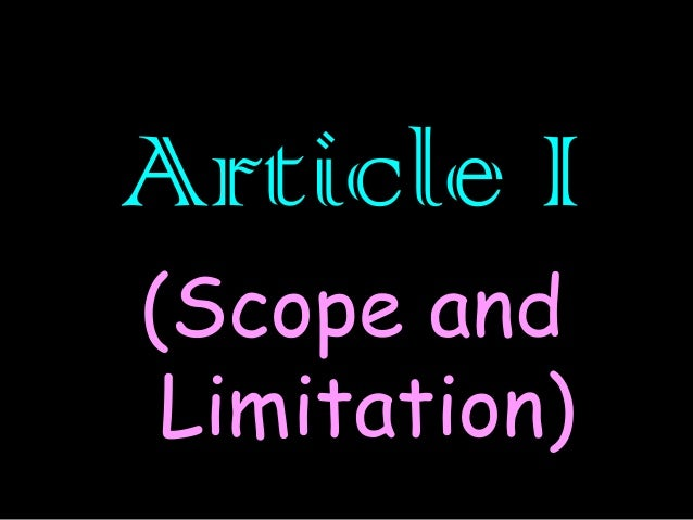 E Ethics Initial Thoughts On The Draft Code Of Professional