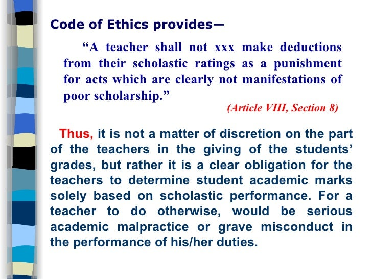 teachers salaries should be based on their students academic performance But should we increase their pay readers and pundits debate  a plausible solution would be to increase teacher pay based on performance and effectiveness performance accounts for student .