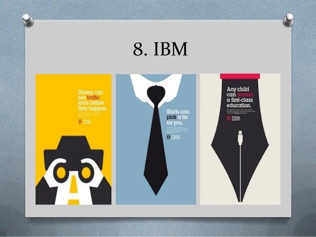 The Cognizance Business Quiz - Finals (IIT Roorkee 2015)