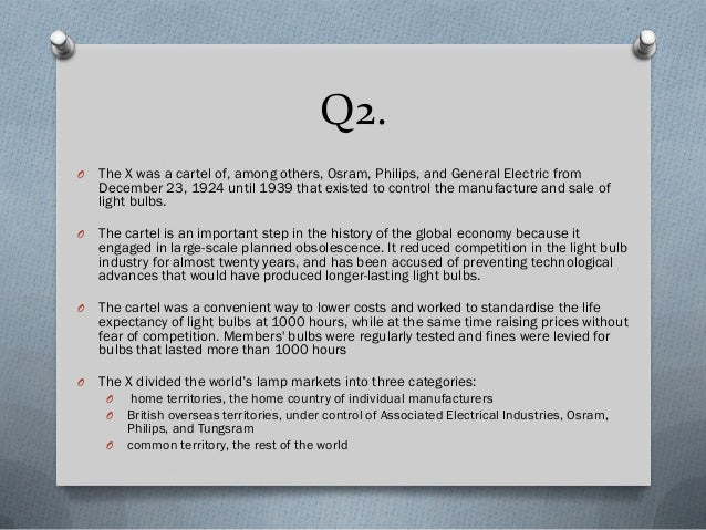 """Q12. O The name X is the Chinese word for """"millet"""". O In 2011, its CEO suggested there are more meanings than just the """"mi..."""