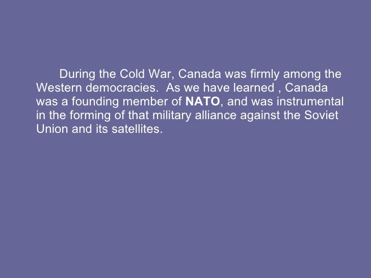 Documenting history of war resistance in Canada
