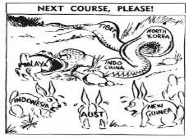 World War Two In Cartoons By David Low moreover The Cold War 1945 1990 2 in addition 20 also The Cold War 1945 1990 2 further Norway Debate. on political cartoon of norway