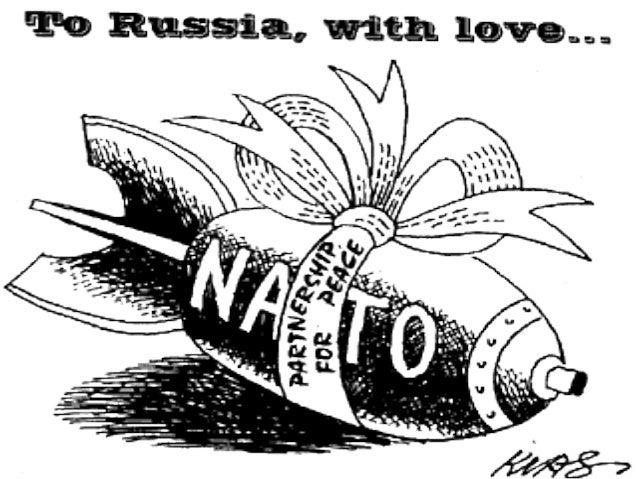 Image Result For Nato Nations