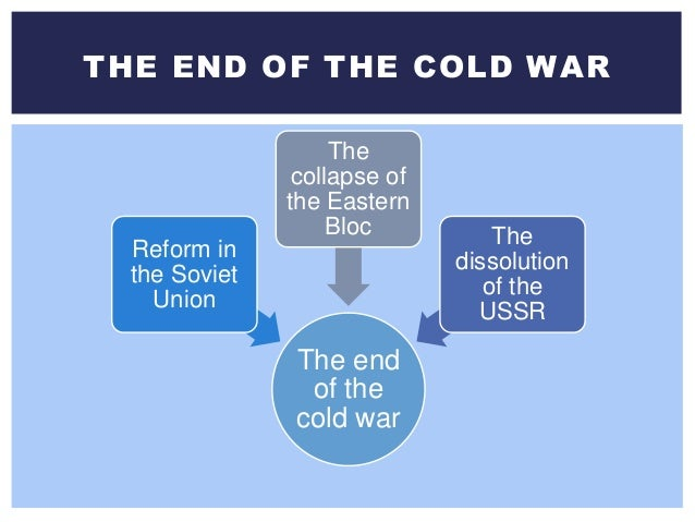 a look at the problems caused by the collapse of communism in eastern europe and the soviet union Why did communism in the soviet union collapse in the late 1980s political factors: what did leaders in the soviet union, the united states, and europe do to further the fall of.
