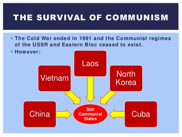 "communism in cuba and china Communist authority in cuba from the united  erikson, daniel p, and minson  adam, ""cuba and china: the new face of an old relationship,"" hemisphere,."