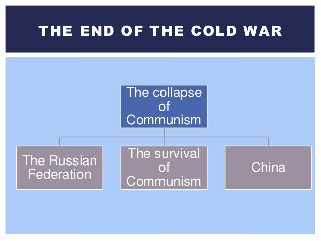 the reasons for the collapse of ussr 2009-9-12  analysis of the collapse of the soviet union following the failed moscow coup stalinism: it's origin and future  the ussr was a workers state,.