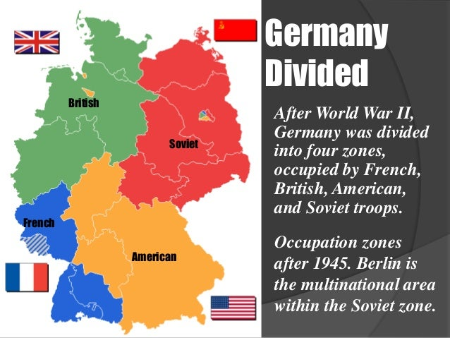the united states aid to europe after wwii The united states became a part of the world community, and it could not revert to the isolationist attitude it had prior to wwii the us emerged as a leader of nato and was sometimes required to intervene in international disputes.
