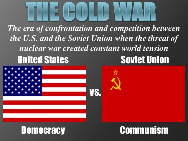 how did the bipolar system affect the cold war How did the cold war affect asia but for the most part the cold war in asia was very similar to thre rest of the world in that it reflected a bipolar world.
