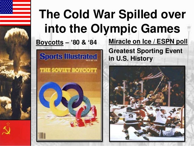 cold war video script Liza mundy discussed her smithsonian article looking at the women code breakers and their impact on world war ii and the cold war  mp4 video - low price: $399 request download alert me when.