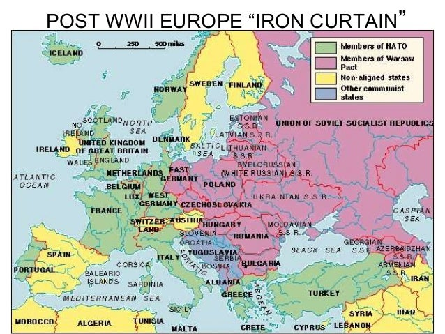 post war and eu integration European history/europe: 1945 the august 1941 meeting where the future of post-war europe was being pursued a policy of integration with nato and the.