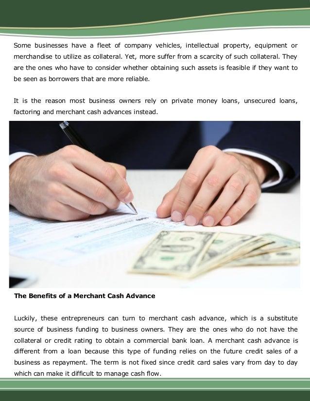 Cash loan financial services picture 9