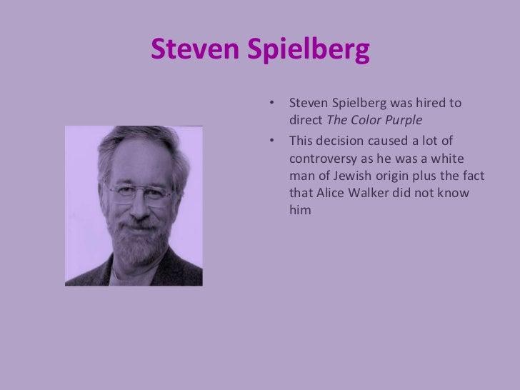 the colour purple novel pdf