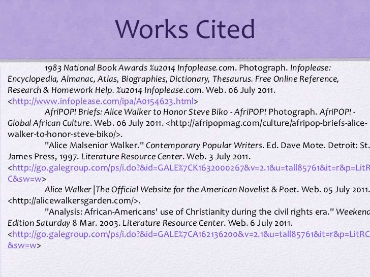 the color purple literary devices
