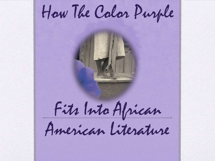 literary analysis essay color purple Literary analysis essay the color purple the color purple is a book by alice walker the color purple study guide contains a biography of alice walker, literature essays, quiz questions, major themes, characters, and a full summary and analysis.