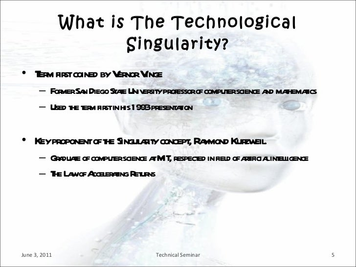 the coming technological singularity vernor vinge pdf