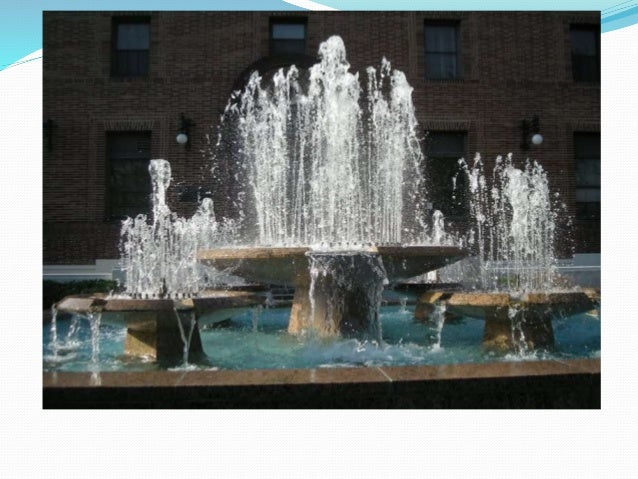 The COMMERCIAL WATER FEATURES AND COMMERCIAL WATER DISPLAYS Company in Arkansas 816-500-4198