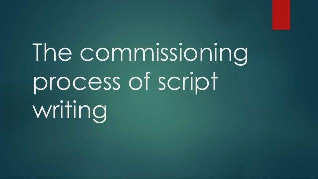script writing process Lessons alice 3  design process introduction  this includes the concepts of  design thinking, script writing, storyboarding, set design, algorithm development.