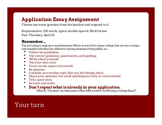 college essay questions 2011 common app 3 ways to approach common college essay questions the question you see in the essay section of your college application will most likely be one of three types.