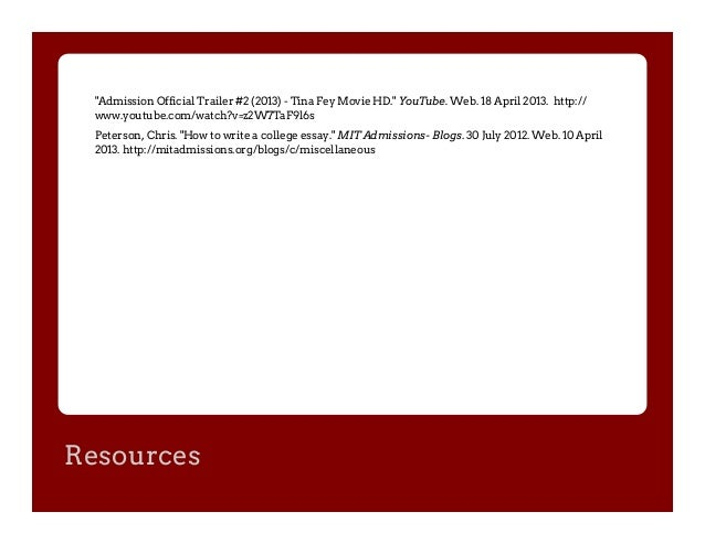 part and the common application and the college essay question  25 resources admission