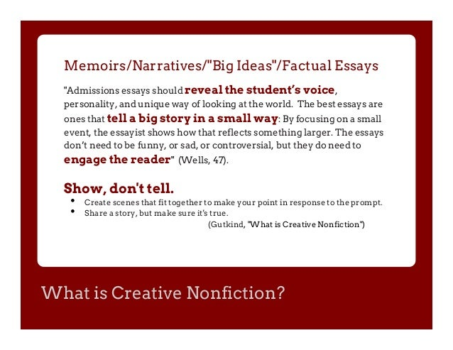 essay writing prompts for fourth grade To make writing more exciting for third and fourth grade students, you need to  give them a chance to grow their creativity and imagination the writing prompts .