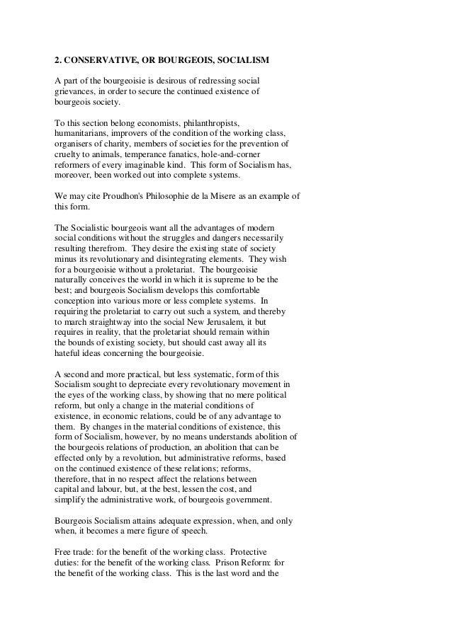 topics of the descriptive essay xhosa