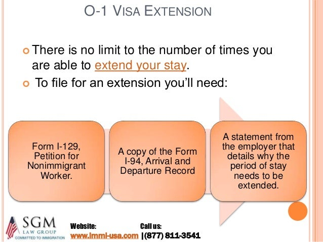 I Extension Application Form on uscis citizenship application form, notice of action form, passport application form, immigration to canada application form, h1b application form, i-9 application form, us postal application form, california gun license application form, i-90 application form, sample college application form,