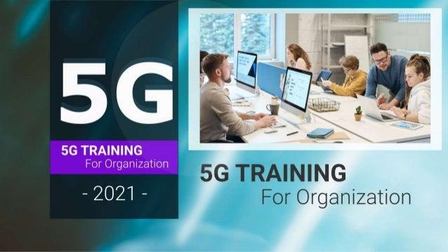 Introduction To 5G TrainingCourse Presented By Tonex.Com www.tonex.com