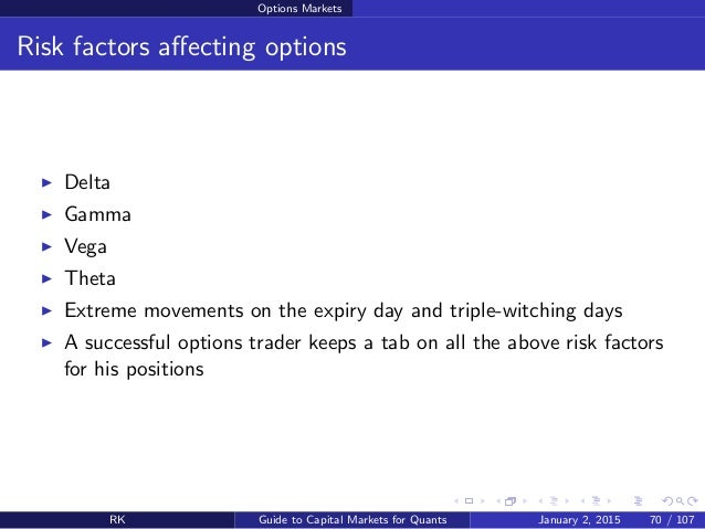 the complete guide to option pricing formulas pdf