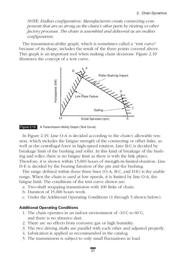 inexperienced resume examples elioleracom - Inexperienced Resume Examples