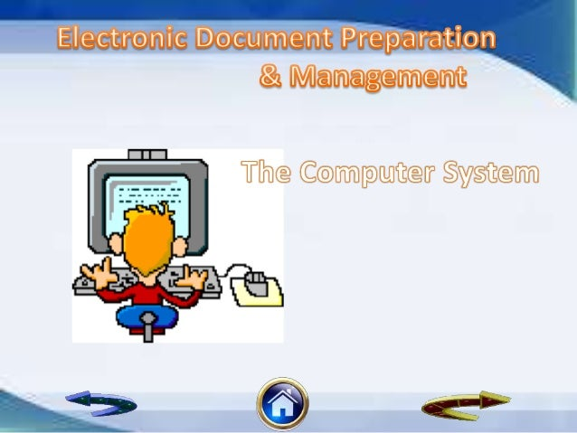 What is a computer? What is a computer system? Categories of computers Advantages & Disadvantages of computer usage