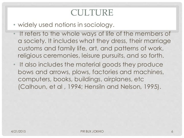 sociological concepts of the family modern day family Free sociological concepts papers, essays,  makeup, the modern day go-go  - concepts of family and home in jane austen's persuasion in jane austen's.