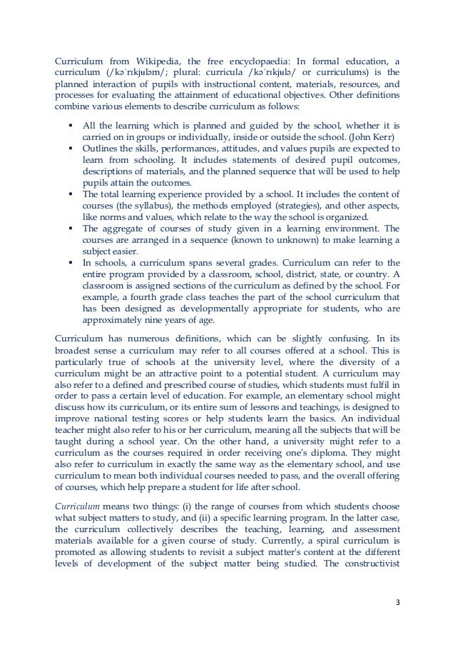 an analysis of the websters dictionary on the concept of a festival Jan publishes concept analysis articles when it is clear that the analysis extends any other similar work about the concept, that the concept is relevant to the international nursing community and that the concept can be placed within the context of existing nursing knowledge, such as a nursing.
