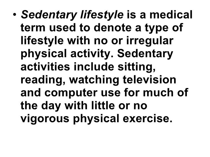 The concept of fitness q1 sub topic 1