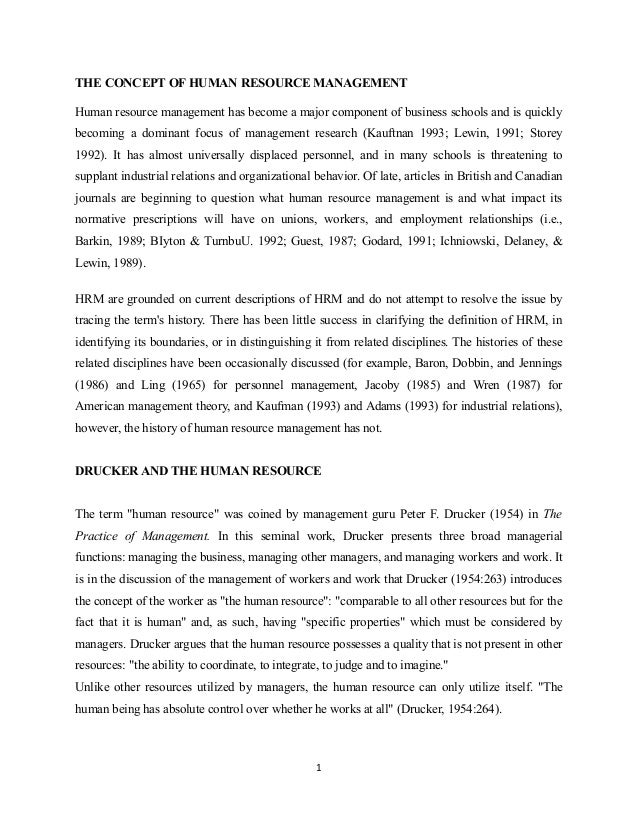 essay on higher education abroad students